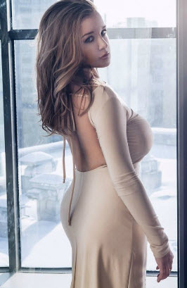 Cheap Rates Mumbai Escorts