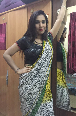 Tamil Escorts in Mumbai