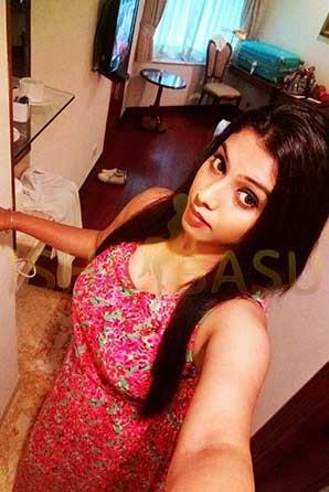 Telugu call girl