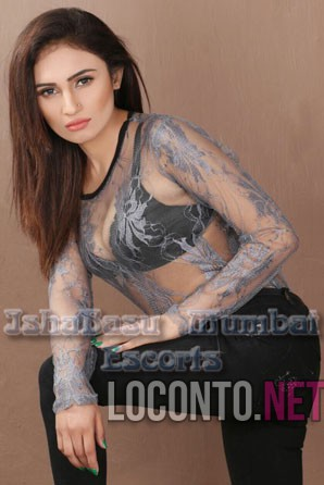 Nandini call girl mumbai